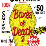 Boxes_of_Death2_outlined