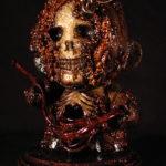 Zombie Munny I