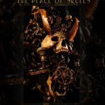 Place Of Skulls Poster